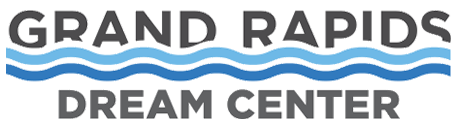 Grand Rapids Dream Center